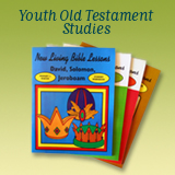 Youth Old Testament Studies